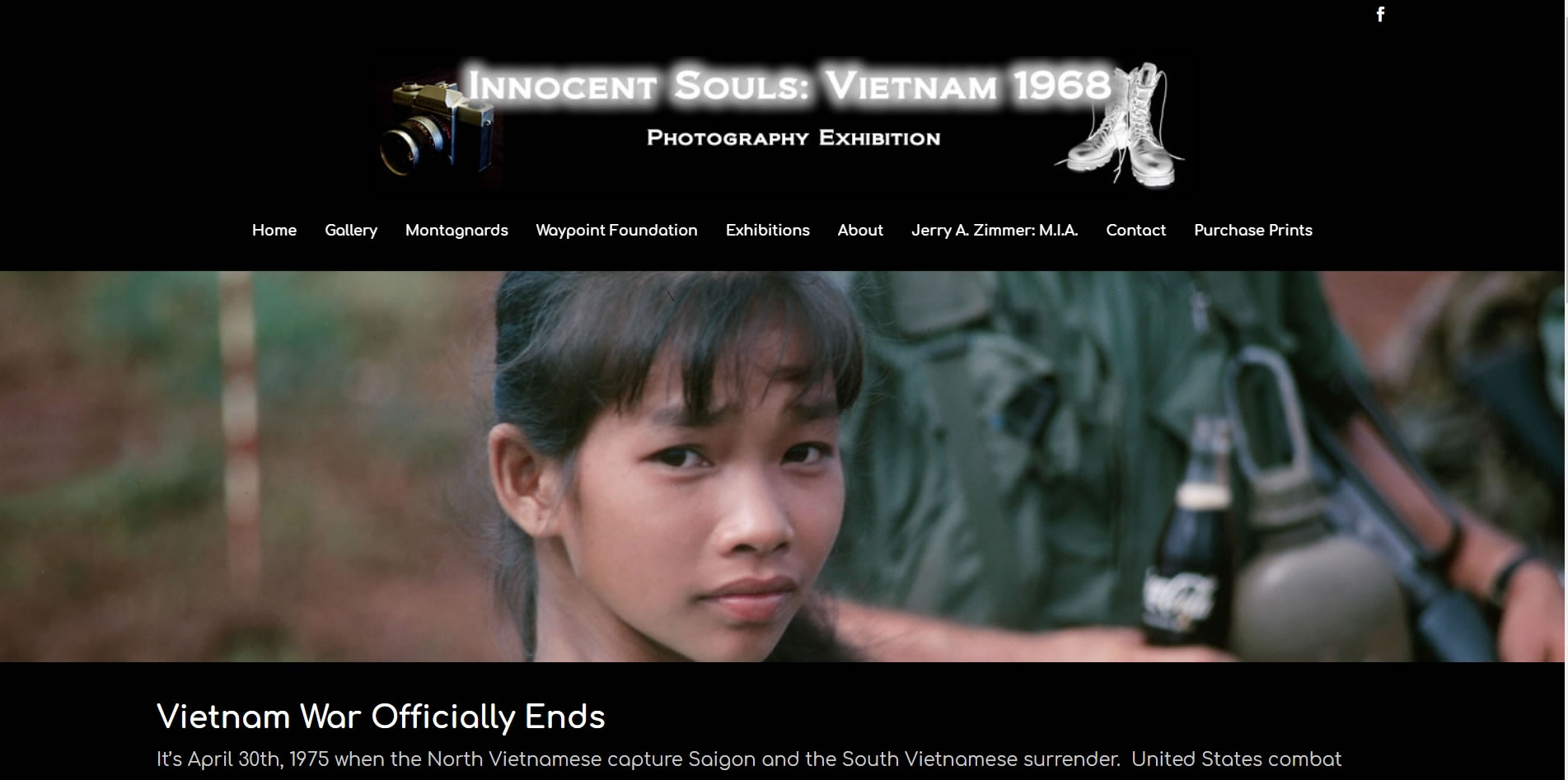 Innocent Souls 1968 Vietnam Photos from Vietnam Vietnam Photography Exhibition Images of Vietnam